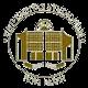 Univerzitet u Novom Pazaru