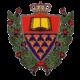 Univerzitet u Prištini, Kosovska Mitrovica