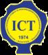 Visoka ICT škola